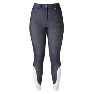 Caldene Milia High Rise Breeches