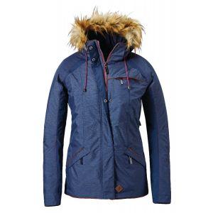 Caldene Nova Womens Jacket