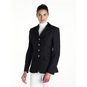 Caldene Ladies Claremont Jacket