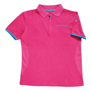 Harry Hall Hatfield Polo Top