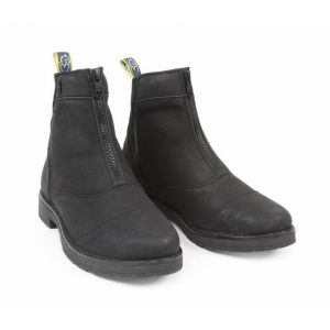 Shires Moretta Mercede Paddock Boots