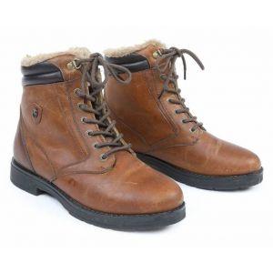 Shires Moretta Ottavia Country Boots