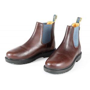 Shires Moretta Rocco Dealer Boots