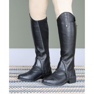 Shires Moretta Synthetic Gaiters - Childs