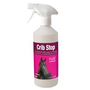 NAF Crib Stop Spray - 500ml
