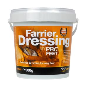 NAF Five Star ProFeet Farrier Dressing