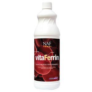 NAF Five Star VitaFerrin