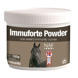 NAF Immuforte Powder - 150gm