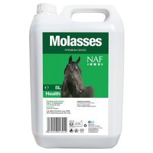 NAF Molasses - 5L