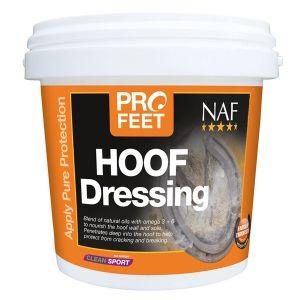 NAF ProFeet Hoof Dressing - 900gm
