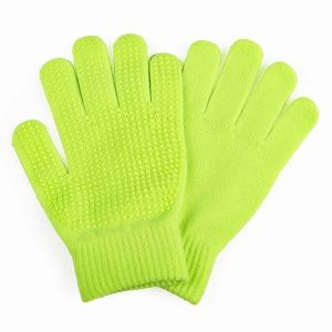 Elico Neon Expander Gloves