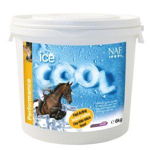 NAF Ice Cool 6kg