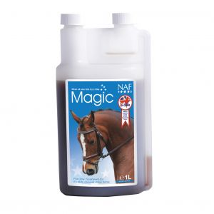 NAF Five Star Magic Liquid - 1ltr