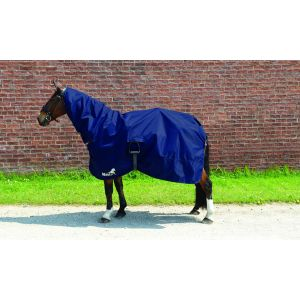Masta Pack-A-Way Rain Sheet