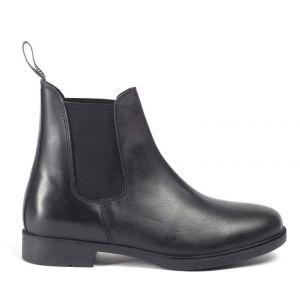 Brogini Pavia Jodhpur Boot