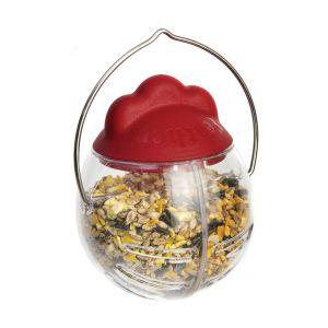 Peck-It Treat Dispenser