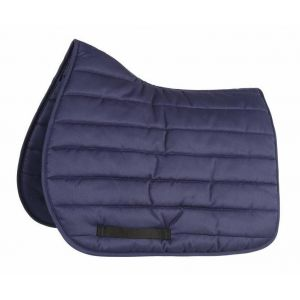 Shires Performance Comfort Saddlecloth