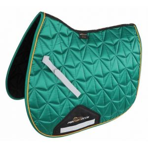 Shires Performance Luxe Saddlecloth