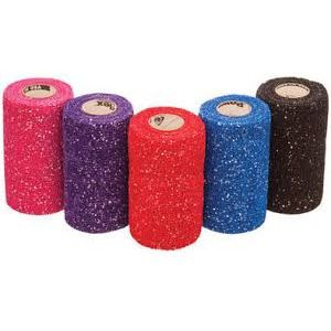 PowerFlex Glitter Bandage