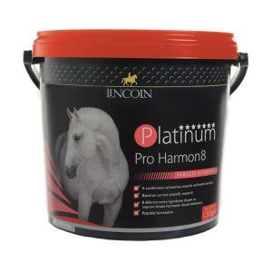 Lincoln Platinum Pro Harmon8 1.5Kg