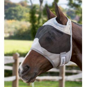 LeMieux Comfort Shield Standard Mask