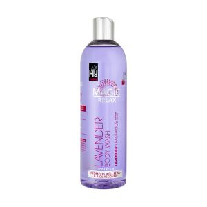 HyShine Lavender Wash 500ml