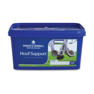 Dodson & Horrell Hoof Support 1.5Kg