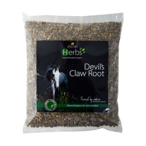 Lincoln Herbs Devil's Claw Root 1Kg