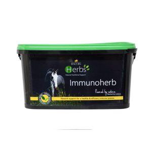 Lincoln Herbs Immunoherb 1Kg