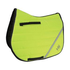 HyVIZ Reflector Comfort Pad