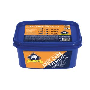 Blue Chip Joint Care Super Concentrated Feed Balancer 3Kg