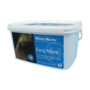 Hilton Herbs Easy Mare 1Kg