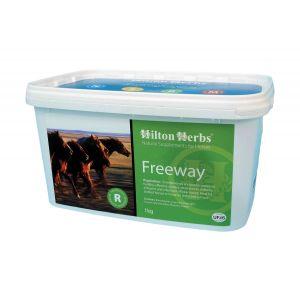 Hilton Herbs Freeway 1Kg