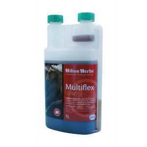 Hilton Herbs Multiflex 1L