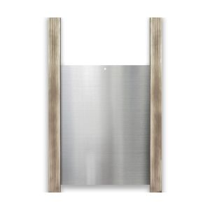 ChickenGuard Classic Door Kit