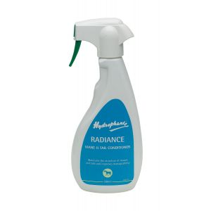 Hydrophane Radiance Mane & Tail Conditioner 500ml