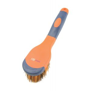 HSHINE Pro Bucket Brush