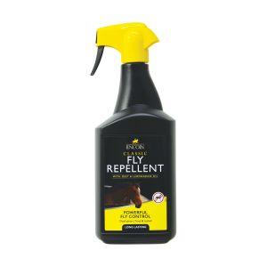 Lincoln Classic Fly Repellent Liquid 1L