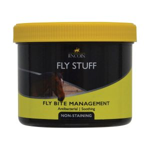 Lincoln Fly Stuff 400gm