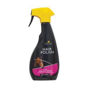 Lincoln Hair Polish 500ml