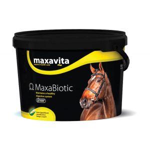 MaxaBiotic 900gm