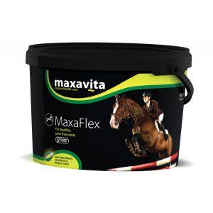 Maxavita MaxaFlex 900gm
