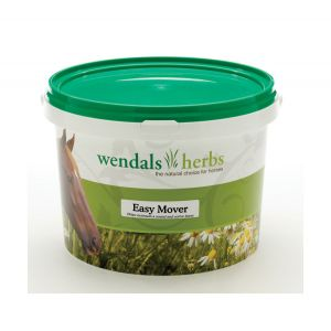 Wendals Easy Mover 1Kg