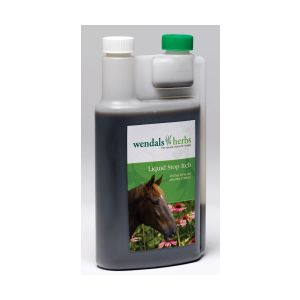 Wendals Liquid Stop Itch 1L