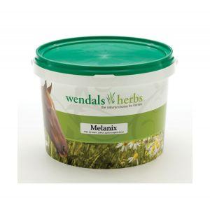 Wendals Melanix 1Kg