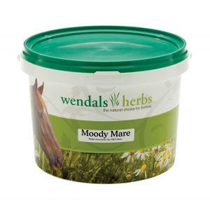Wendals Moody Mare 1Kg