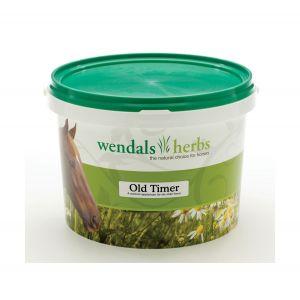 Wendals Old Timer 1Kg