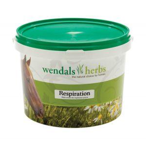Wendals Respiration 1Kg