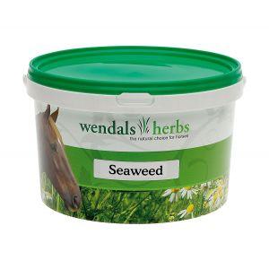Wendals Seaweed 1Kg