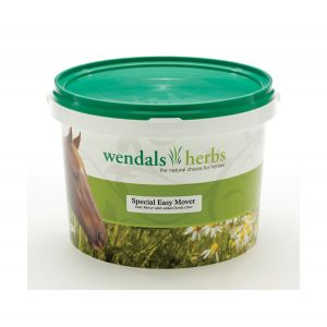Wendals Special Easy Mover 1Kg
